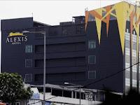 Anak Buah Anies di Pemprov DKI: Alexis Tidak Bisa Ditutup Karena Tidak Ditemukan Pelanggaran