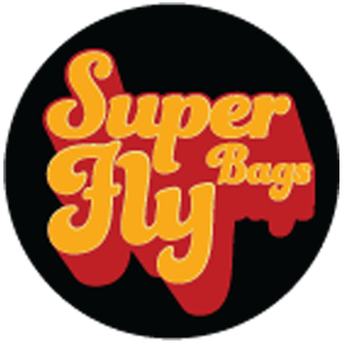 Super fly bags