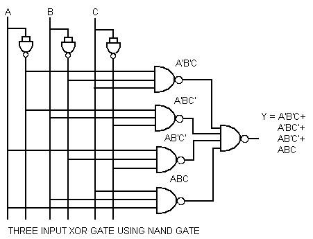 19e Yamaha Golf Cart Wiring Diagram. Diagram. Auto Wiring