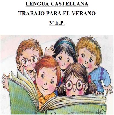 http://www.colegioselvalle.es/pdf/actividades-verano-2015/Ed-Primaria-actividades-verano-2015/Lengua-3EP.pdf