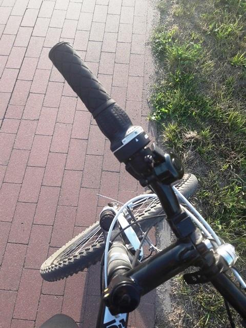rowery Słupsk
