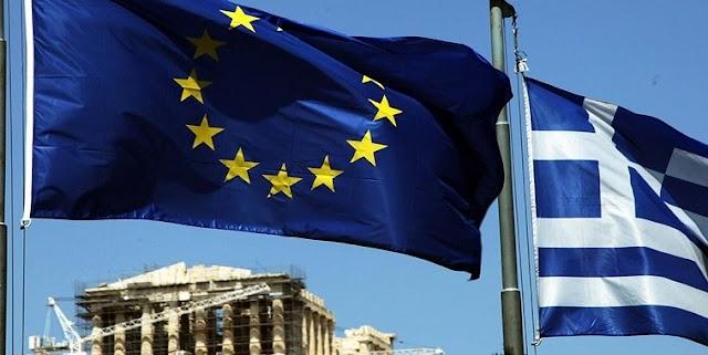 Με στόχο τη συμφωνία αρχίζει αύριο ο νέος κύκλος διαπραγμάτευσης με τους θεσμούς