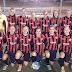 El CF Verdú busca jugadoras para su primer equipo