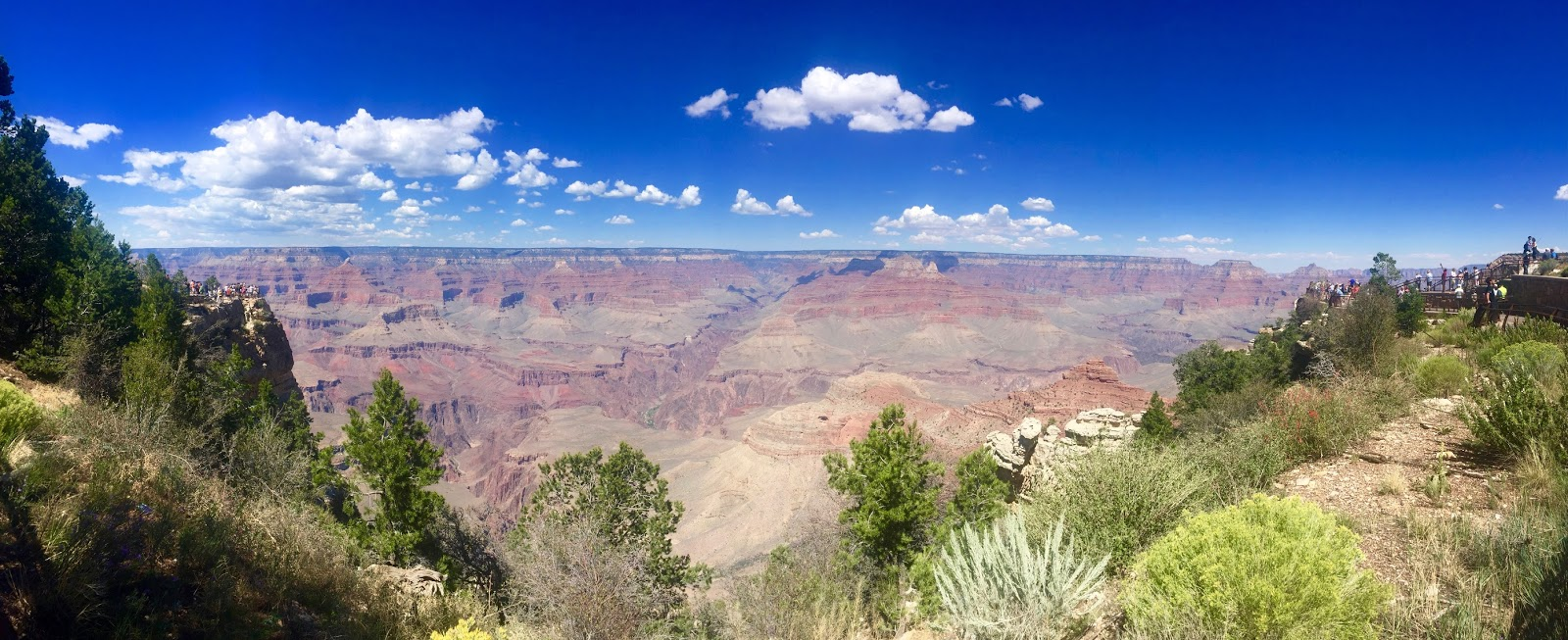 Grand-canyon-arizona