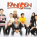Lirik Takkan Terganti - Kangen Band