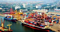 PT Pelabuhan Indonesia II (Persero) , karir  PT Pelabuhan Indonesia II (Persero) , lowongan kerja 2017, lowongan kerja terbaru 2017