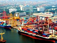 PT Pelabuhan Indonesia II (Persero) - Recruitment For Calon Pandu IPC Group December 2017