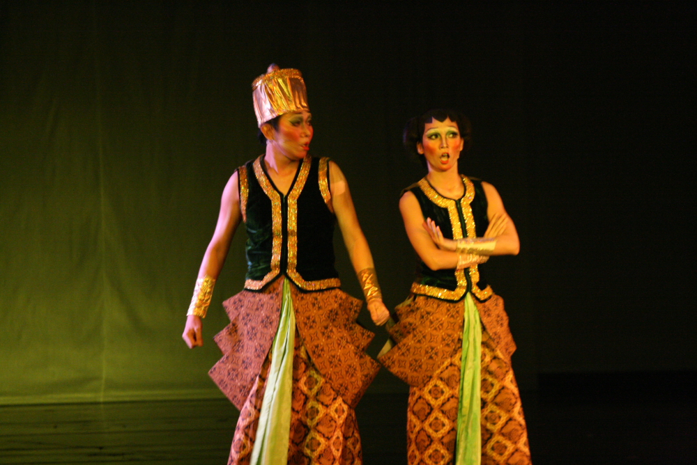 miss kadaluwarsa eki production