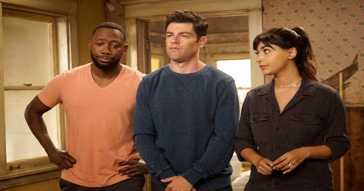 Image Result For Top Tv Shows Recaps New Movies Us Weekly