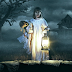 Divulgado novo e amedrontador trailer de Annabelle 2 - A Criação do Mal