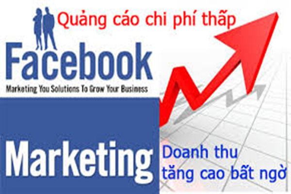 4 yeu to giup ban quang cao facebook hieu qua