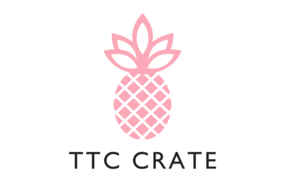 TTC Crate: Subscription box for trying to conceive