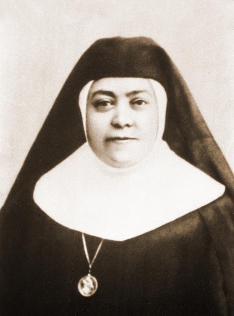 Bonifacija Rodriguez