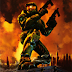 Halo 2 Download [Direct Link]