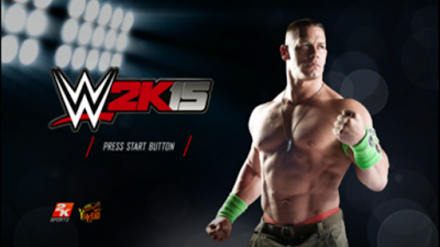 wwe free download ppsspp