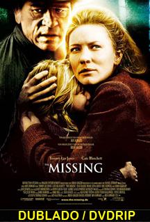 Assistir Desaparecidas Dublado 2003