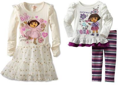 8ad5cc664 MODA INFANTIL ROPA para niños ropa para niñas ropita bebes: ROPA ...