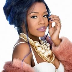 BAIXAR MP3 || Anna Joyce - Destino (Kizomba) || 2018