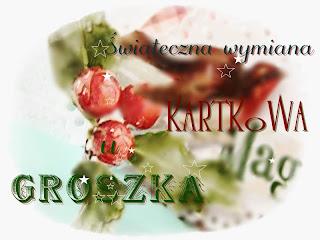 http://groszeknawrzosowisku.blogspot.com/2013/11/swiateczna-wymiana-kartkowa.html