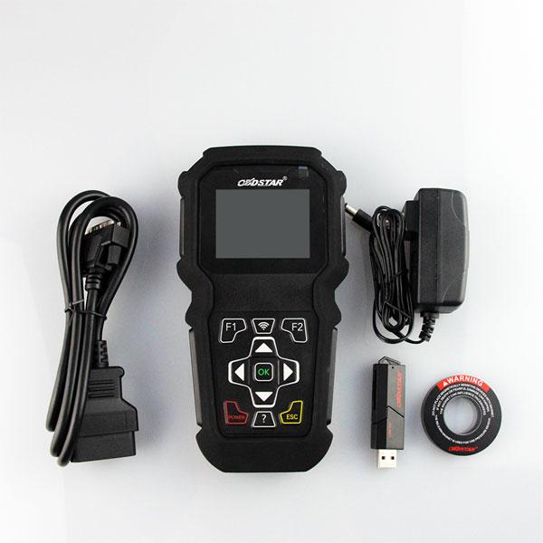 Obdstar-tp50-scanner-1