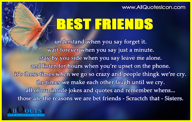 Friendship Life Quotes in English, Friendship  Motivational Quotes in English, Friendship  Inspiration Quotes in English, Friendship  HD Wallpapers, Friendship  Images, Friendship  Thoughts and Sayings in English, Friendship  Photos, Friendship Wallpapers, Friendship  English Quotes and Sayings,English Manchi maatalu Images-Nice English Inspiring Life Quotations With Nice Images Awesome English Motivational Messages Online Life Pictures In English Language Fresh  English Messages Online Good English Inspiring Messages And Quotes Pictures Here Is A Today Inspiring English Quotations With Nice Message Good Heart Inspiring Life Quotations Quotes Images In English Language English Awesome Life Quotations And Life Messages Here Is a Latest Business Success Quotes And Images In English Langurage Beautiful English Success Small Business Quotes And Images Latest English Language Hard Work And Success Life Images With Nice Quotations Best English Quotes Pictures Latest English Language Kavithalu And English Quotes Pictures Today English Inspirational Thoughts And Messages Beautiful English Images And Daily Good  Pictures Good AfterNoon Quotes In Teugu Cool English New English Quotes English Quotes For WhatsApp Status  English Quotes For Facebook English Quotes ForTwitter Beautiful Quotes In AllQuotesIcon English Manchi maatalu In AllQuotesIcon. and more available here.