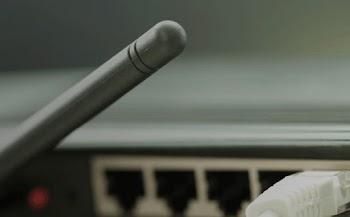 ΠΡΟΣΟΧΗ - Το 15% των router είναι