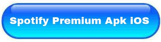 download-spotify-premium-apk-ios