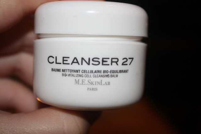 Picture of Cleanser 27
