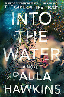 https://musingsofaliterarywanderer.blogspot.com/2017/09/review-into-water.html