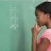 Strategi Pemecahan Masalah dalam Pembelajaran Sains