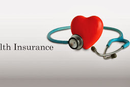 Florida insurance - Health Care and Education Reconciliation Act of 2010