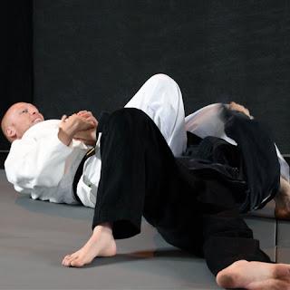 MMA Judo Martial Arts Mats Greatmats