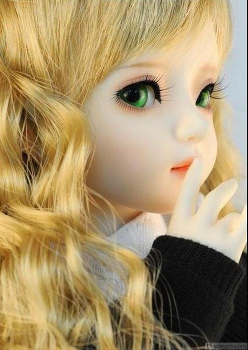 Beautiful Dolls Pictures Most DPz Love HD Wallpapers Cute