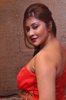 Payal Ghosh Looks Stunning in Red Half Shoulder Gown 051.JPG