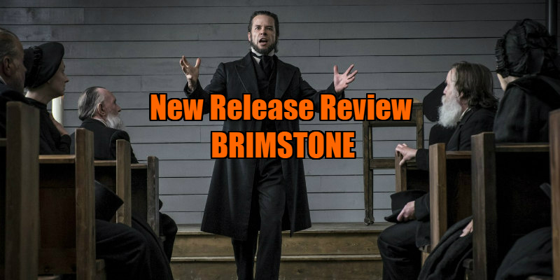 brimstone film review