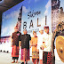 Hadiri Suksma Bali Night and Charity Gala Dinner,  Koster Targetkan Pariwisata Berkualitas dan Berbudaya  Bukan Mass Tourism