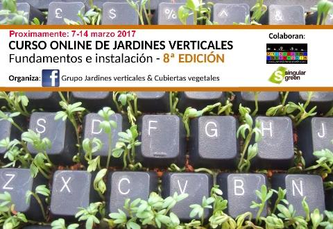 febrero 2017 ~ jardinería y paisajismo. (paisajismo sostenible)