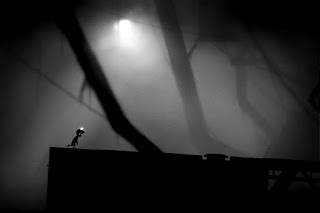 Limbo MOD v1.15 Apk For Smartphone Android Terbaru 2016 4