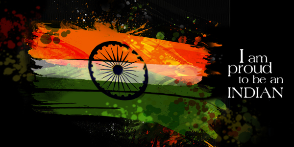 slogan on 15 august independence day in hindi