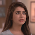 Dirty , Unexpected , Totaly Shocking Move By Ruhi To Get Nikhil In Star Plus Yeh Hai Mohabbtein