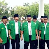 Susunan Pengurus Pusat GP Ansor Terbaru Tahun 2015 2016 2017 2018 2019 2020