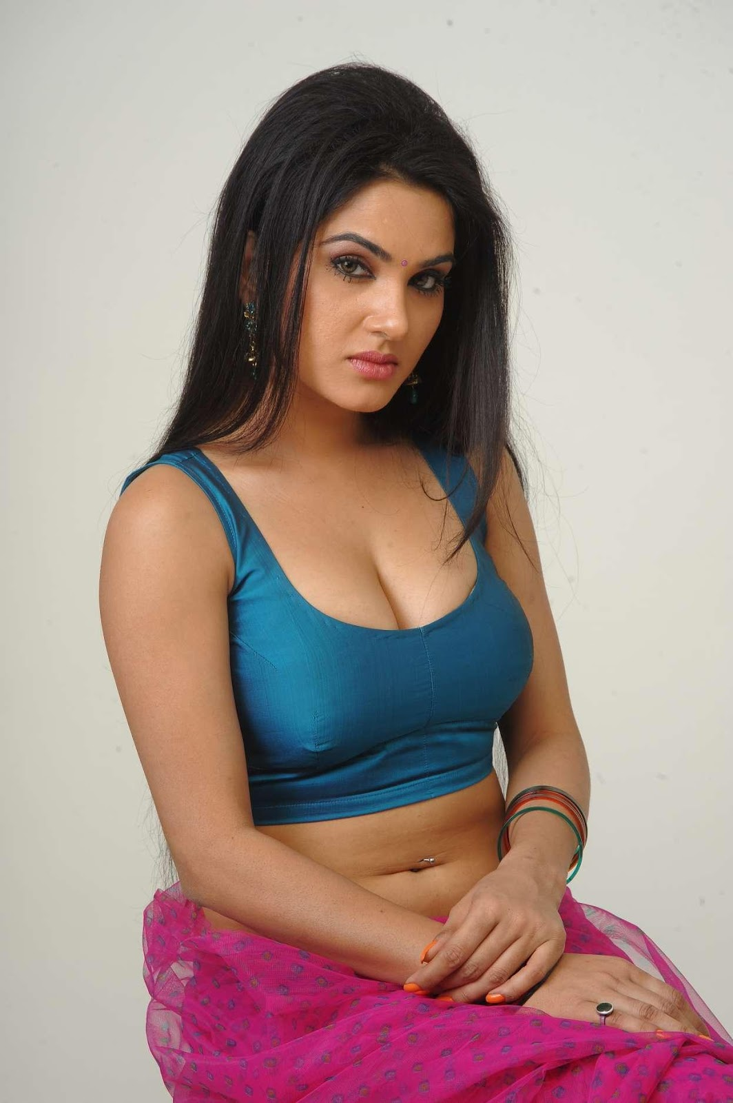 indian bhabhi wallpaper sexy new