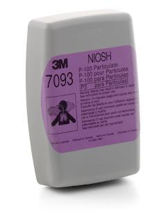 respirator supplier