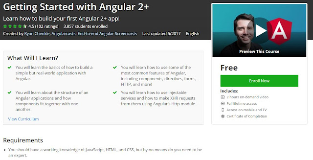 Getting-Started-with-Angular-2+