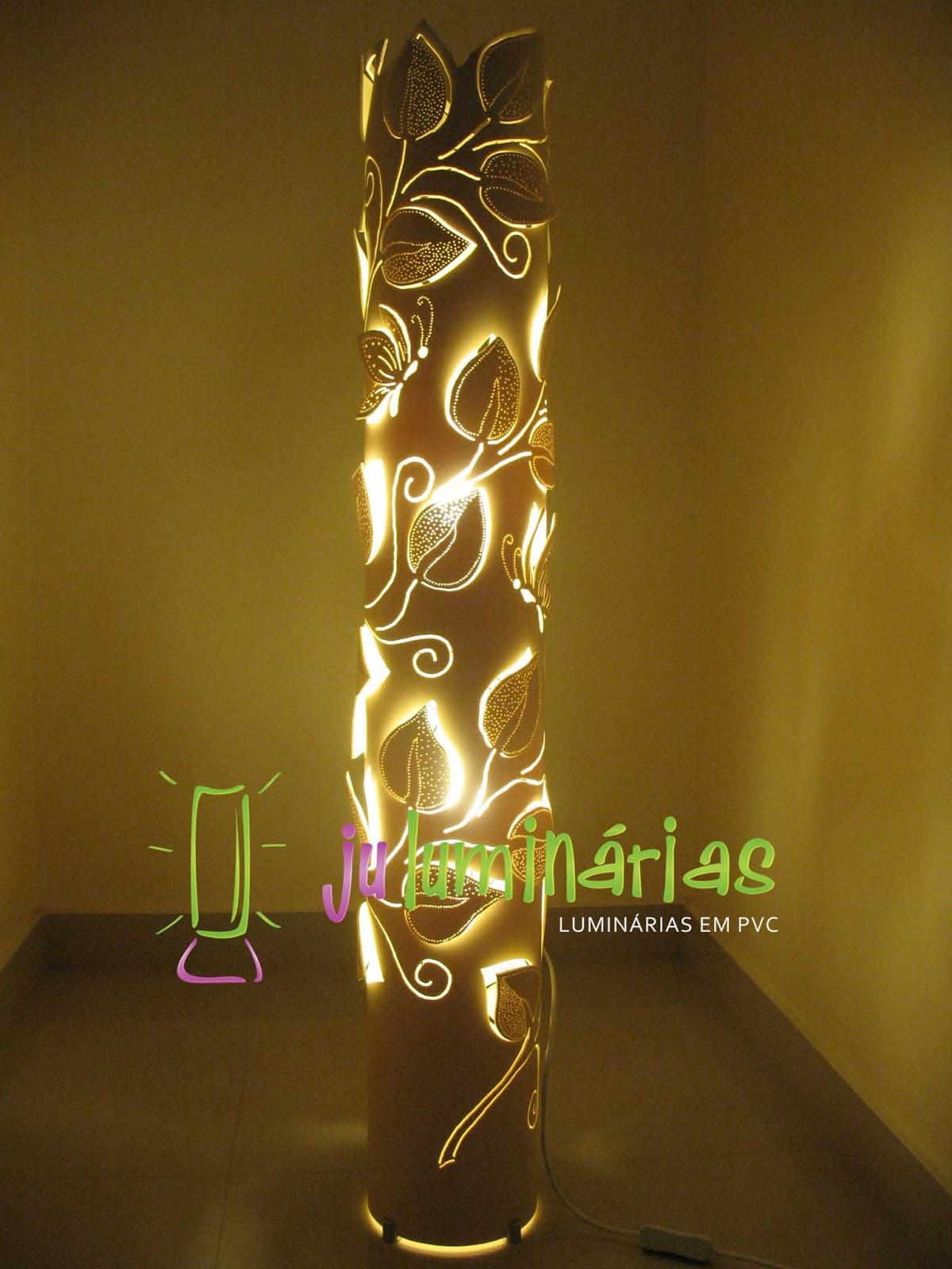 Aparador Vintage El Corte Ingles ~ Ju Luminárias Luminárias em PVC [[ COMPRAR ]] Apostilas e Moldes DIGITAIS