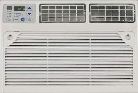 Ge Aen12ap Window Type Air Conditioner Price And Features