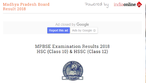 Madhya Pradesh Board Results 2018 | MP HSSC Results 2018 CLICK FOR MORE RESULT: https://www.results.shiksha...