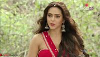 Madhurima Tulli Stunning TV Show Actress in beautiful Pink Saree ~  Exclusive Galleries 054.jpg