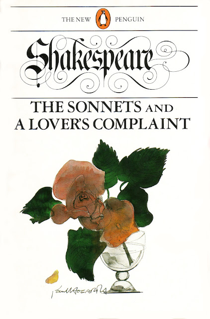 a lover s complaint A lover's complaint (published in 1609 with sonnets) from off a hill whose concave womb re-worded a plaintful story from a sistering vale, my spirits to attend this double voice accorded.