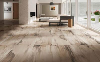 Mengenal Jenis Lantai Granit Terbaik  Untuk Rumah Minimalis